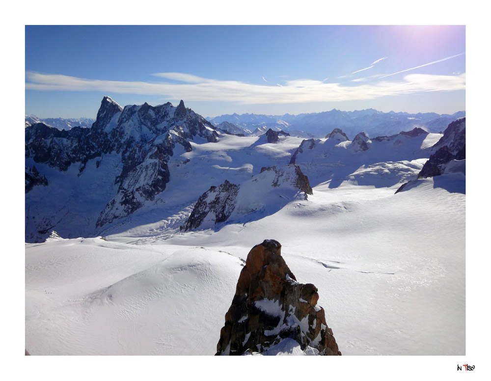 2012-01-ski_036