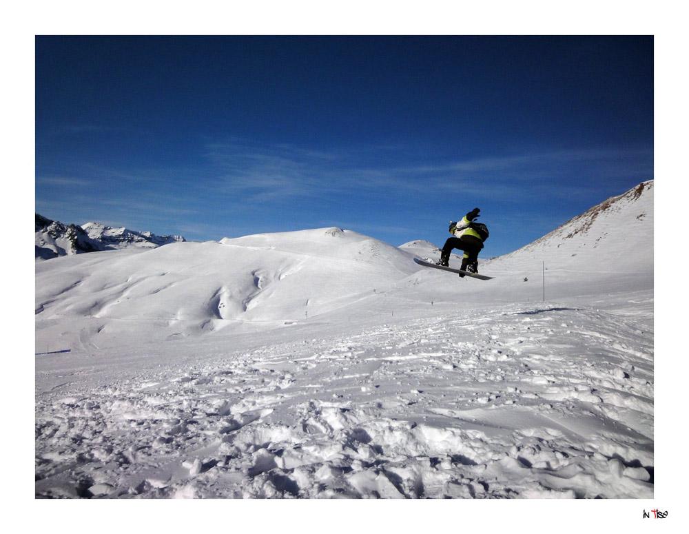 2012-01-ski_043