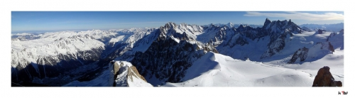 2012-01-ski_035
