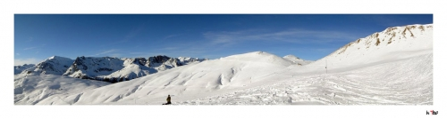 2012-01-ski_038