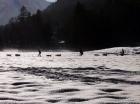 2012-01-ski_032r