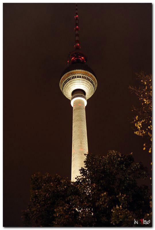 berlin_27
