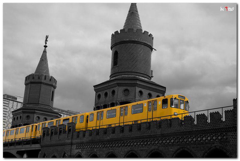 berlin_03