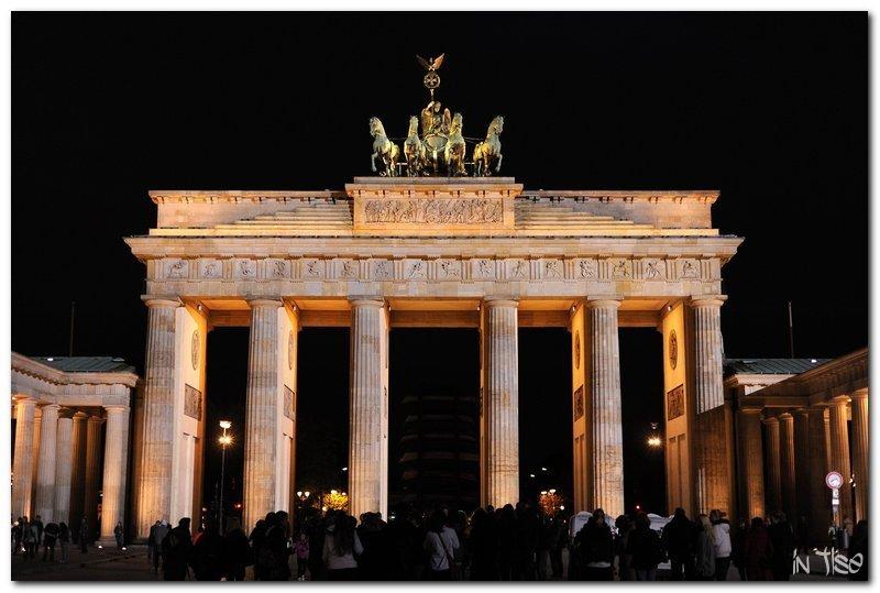 berlin_001