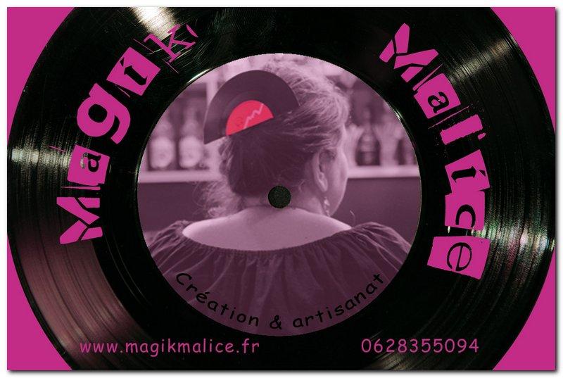 magik-malice_1