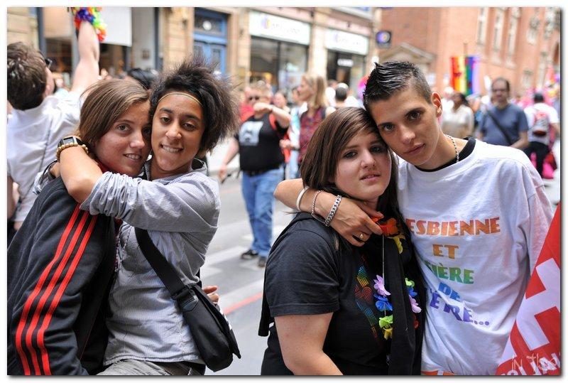 gaypride_004.jpg