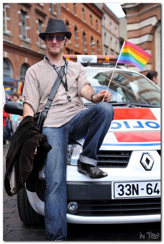 gaypride_019.jpg