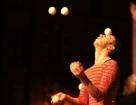 jonglage2_06.jpg