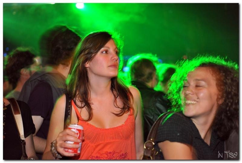 2009-05-soiree-ramier_163.jpg