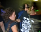 2009-05-soiree-ramier_053.jpg