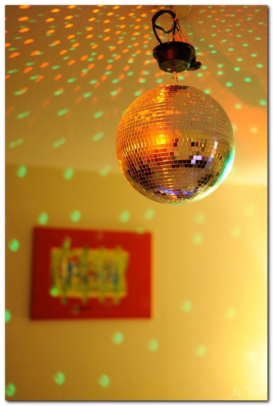 2009-06-soiree-disco_001.jpg